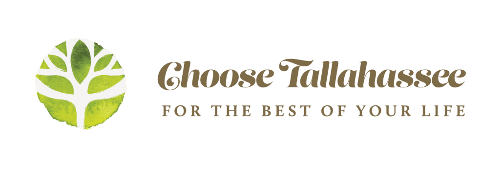 Choose-Tallahassee.png