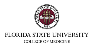Florida State University College Of Medicine >> Osher Lifelong Learning Institute Osher Lifelong Learning